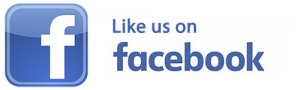 facebookbadge-new-logo